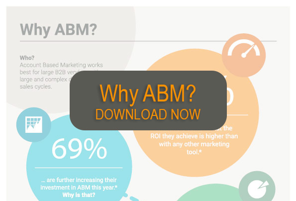 Infograph-Differential-why-abm