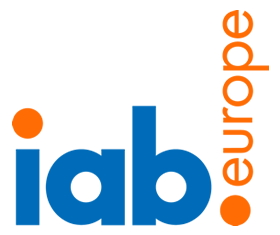 iab-new-Europe-European-CEO-Executive-Policy